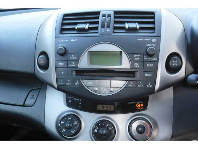 2006 Toyota Rav4 - Image 22