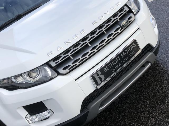 2015 Land Rover Range Rover Evoque - Image 8