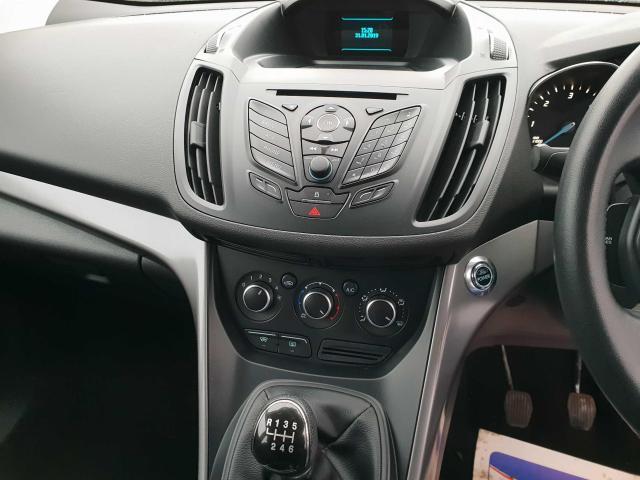 2014 Ford Kuga - Image 20