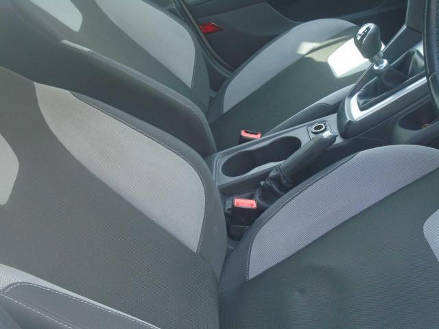 2014 Ford Focus - Image 14