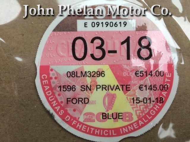 Imagine pentru ID 1960930