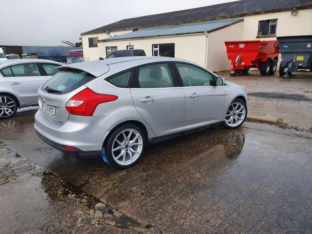 2013 Ford Focus - Image 36