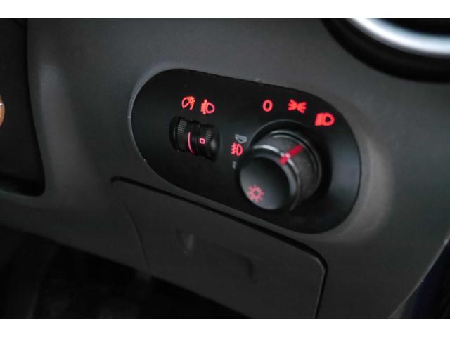 2008 SEAT Cordoba - Image 13