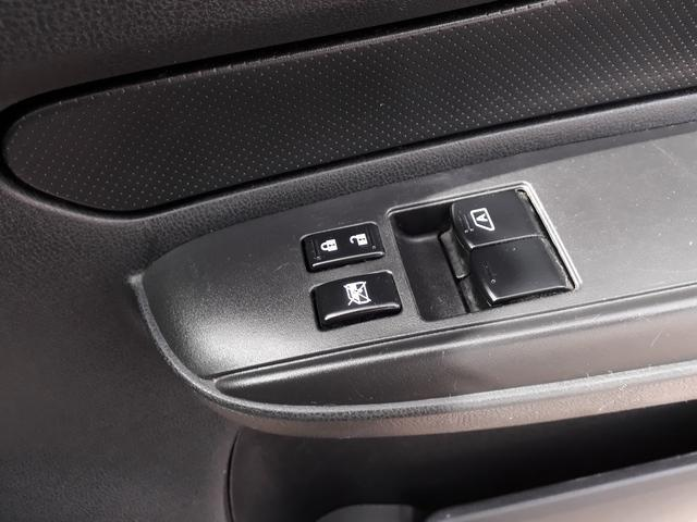 2013 Nissan Note - Image 20
