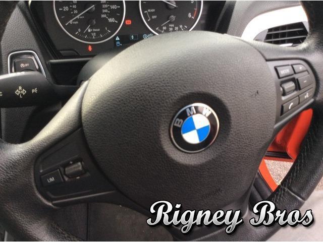 2016 BMW 1 Series - Image 13