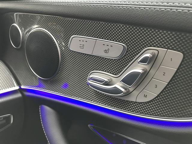 2017 Mercedes-Benz E Class - Image 15