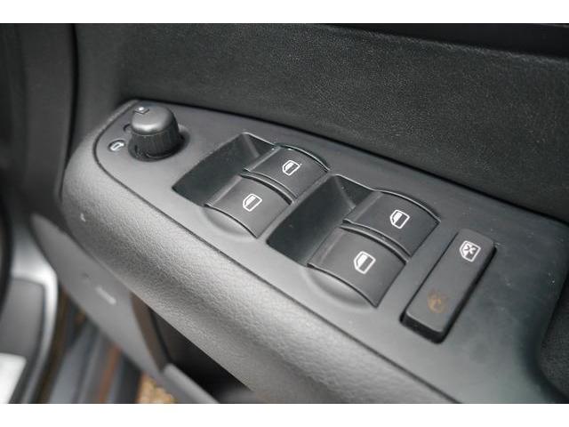 2007 Audi RS4 - Image 18