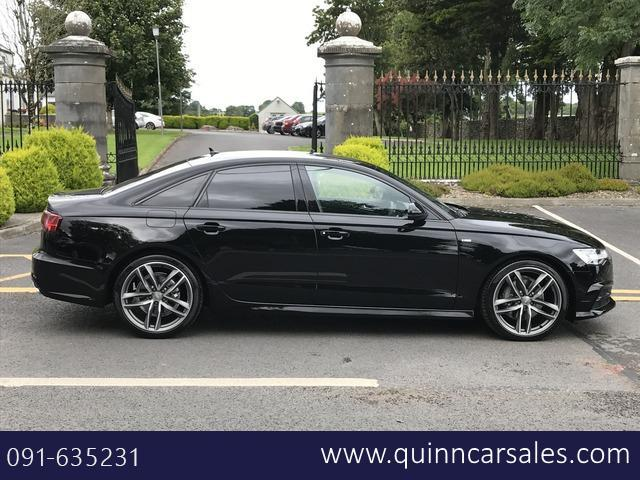Cars For Sale Car Sourcing New Cars Galway Galway City Mayo Clare
