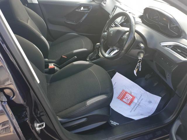 2016 Peugeot 208 - Image 17
