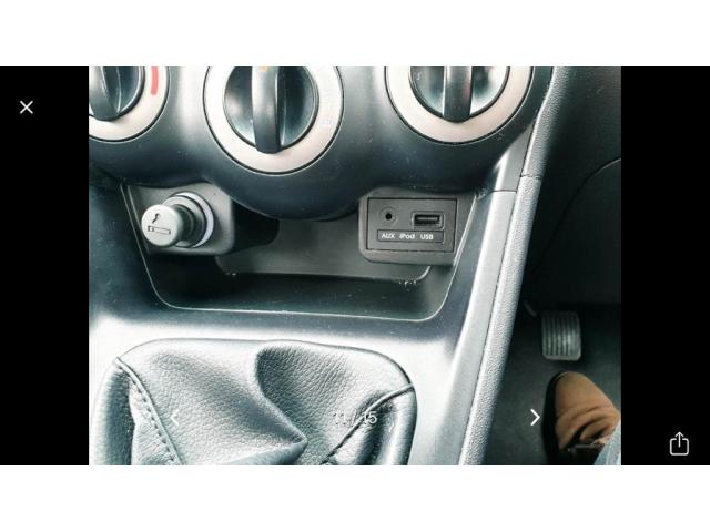 2013 Hyundai i10 - Image 5
