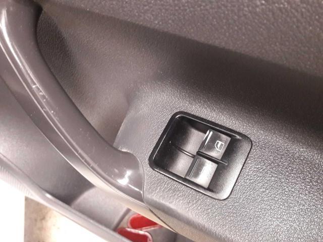 2014 Volkswagen Caddy - Image 5