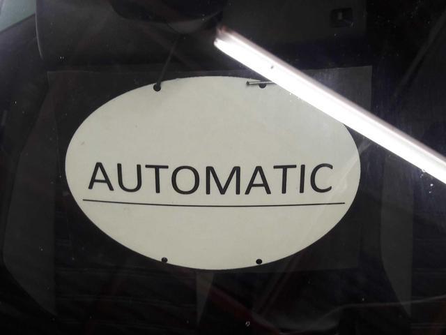 2014 Volkswagen Jetta - Image 2