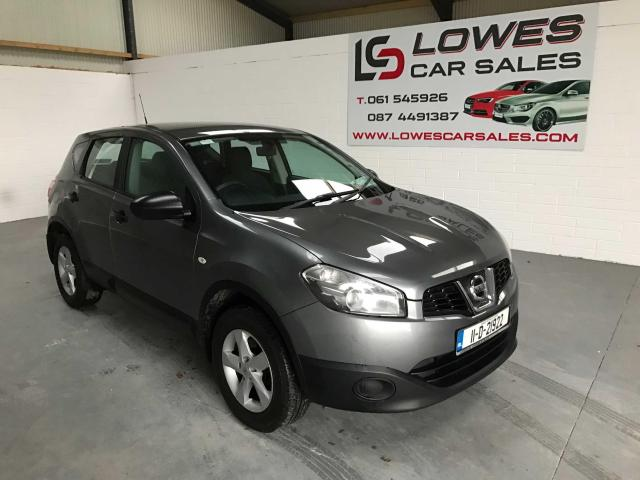 Lowes Car Sales Used Cars Limerick Used Cars Adare Cars For