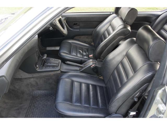 1983 BMW 6 Series - Image 14