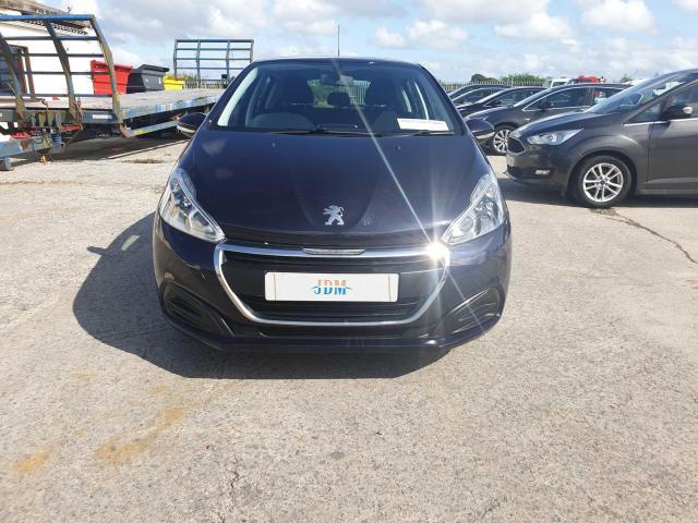 2016 Peugeot 208 - Image 3