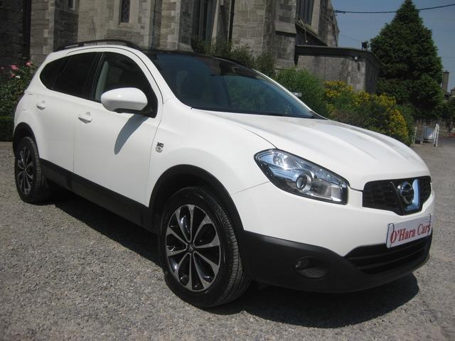 O Hara Cars Used Cars Tallaght Car Sales Clondalkin Second