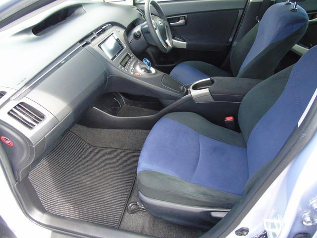 2015 Toyota Prius - Image 4