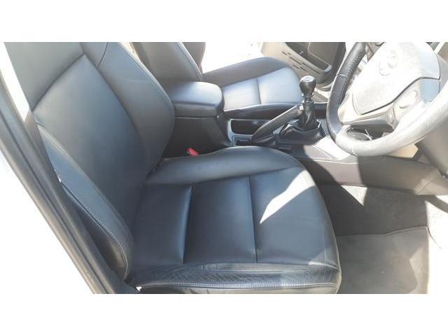 2014 Toyota Rav4 - Image 33
