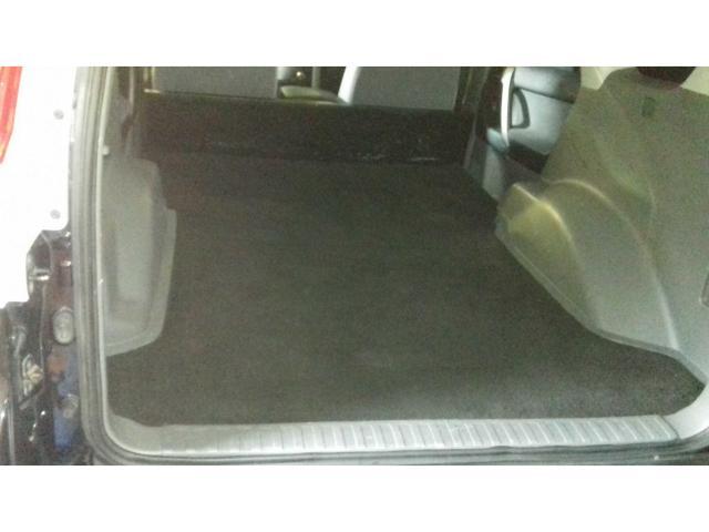 2013 Toyota Landcruiser - Image 8