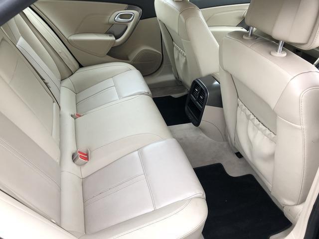 2011 Saab 9-5 - Image 12