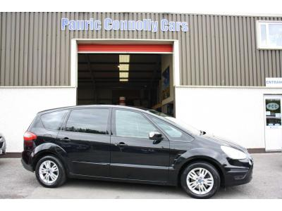 Photo for ad 2301101