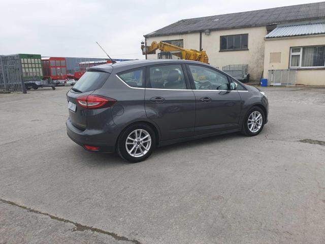 2015 Ford C-Max - Image 18