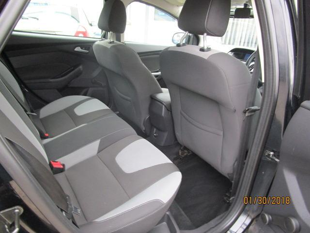 2011 Ford Focus - Image 7
