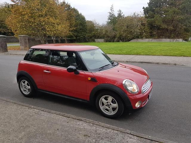 Reddy 2 Drive Car Brokerage Kildare Leinster Used Cars