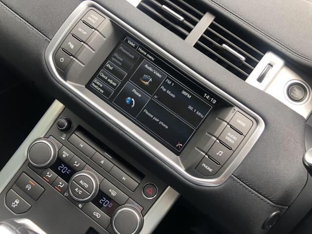 2015 Land Rover Range Rover Evoque - Image 21