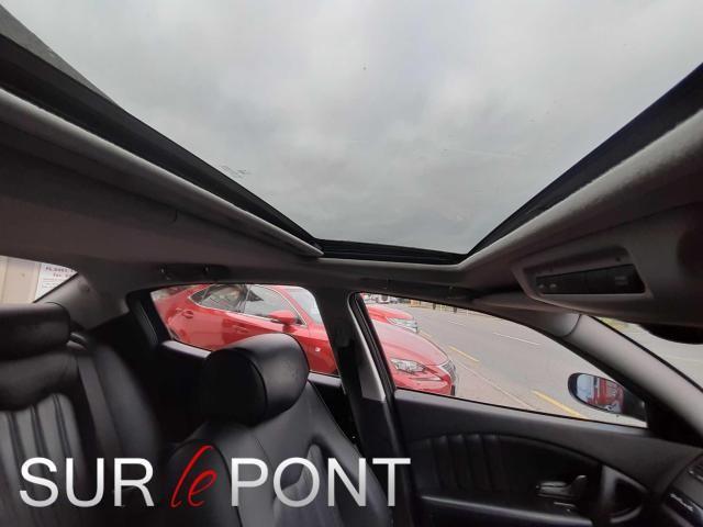 2007 Maserati Quattroporte - Image 15