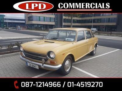 Imagine pentru ID 1698145