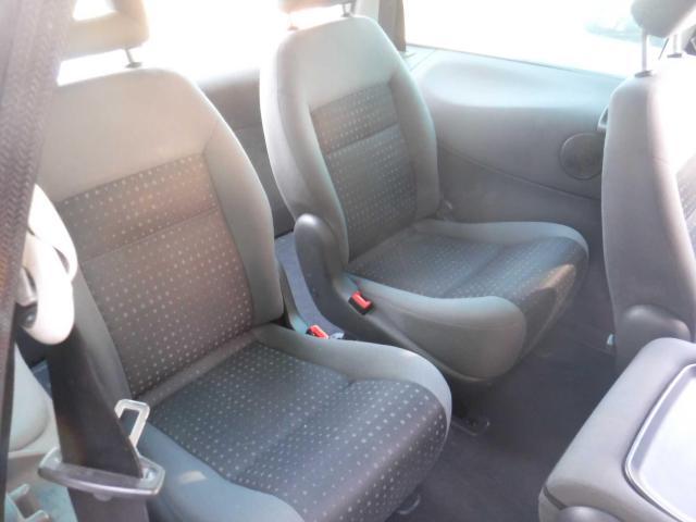 2006 Ford Galaxy - Image 10