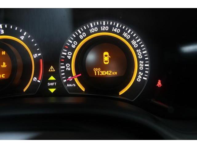 2013 Toyota Corolla - Image 8