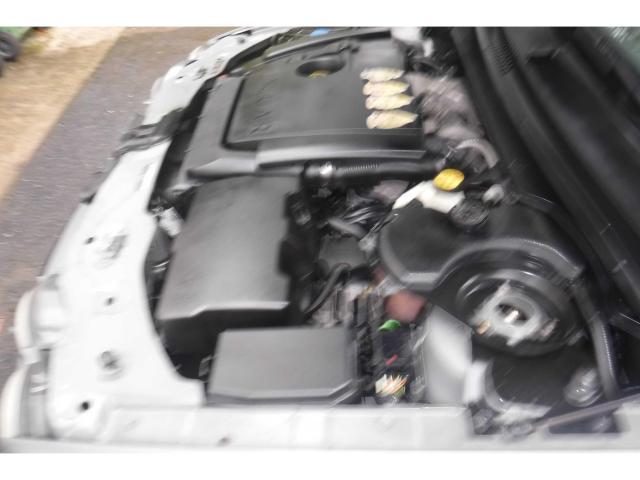 2003 Jaguar X-Type - Image 25
