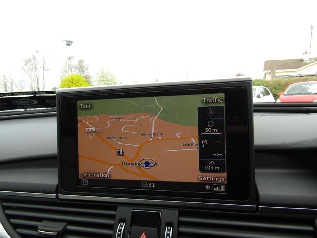 2016 Audi A6 - Image 22