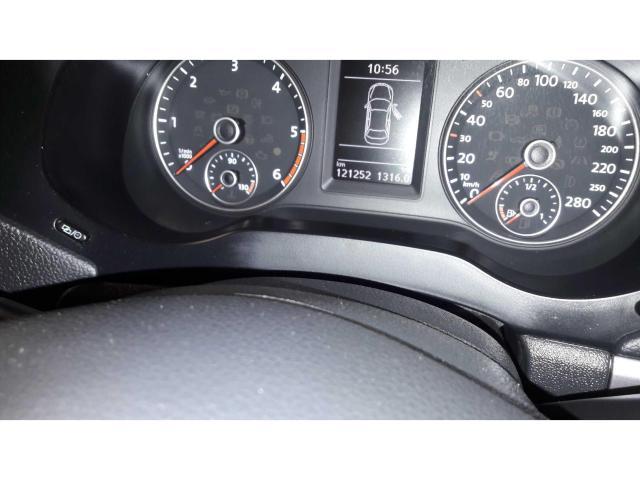 2014 Volkswagen Jetta - Image 10