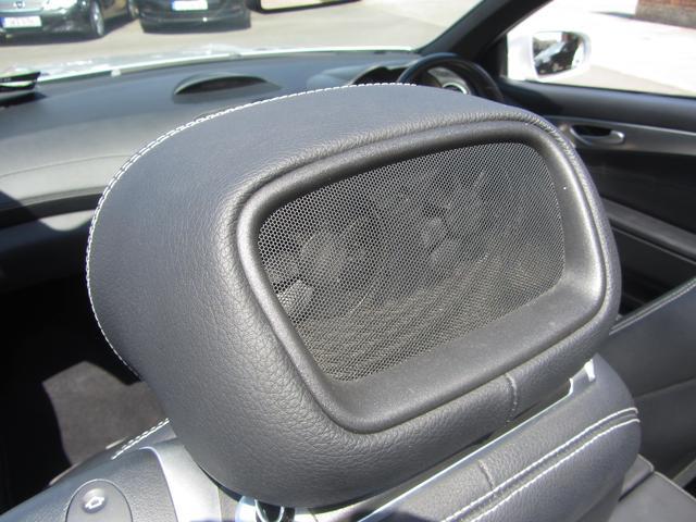 2009 Mercedes-Benz SL Class - Image 12