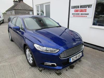 Car Service Ballinrobe, Tuam, Claremorris, 4x4 & Jeep Sales Mayo, Galway