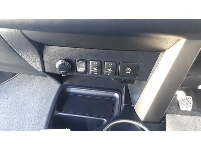 2014 Toyota Rav4 - Image 42