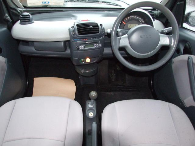 2007 Smart Fortwo - Image 7