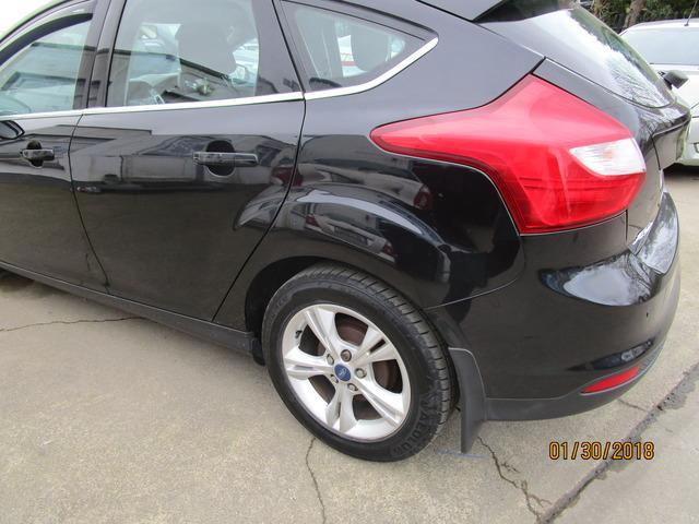 2011 Ford Focus - Image 4