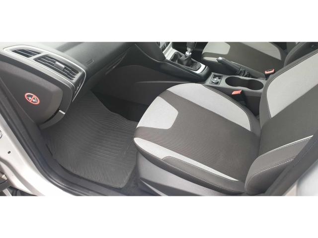 2013 Ford Focus - Image 19
