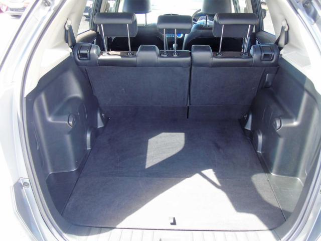 2012 Honda Fit - Image 13