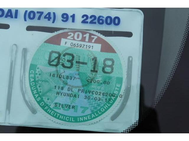 Imagine pentru ID 1795099