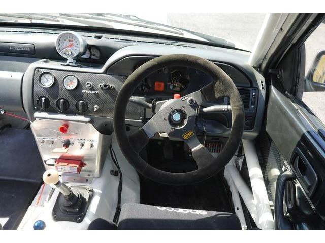 1993 Ford Escort - Image 10