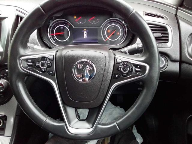 2014 Vauxhall Insignia - Image 8