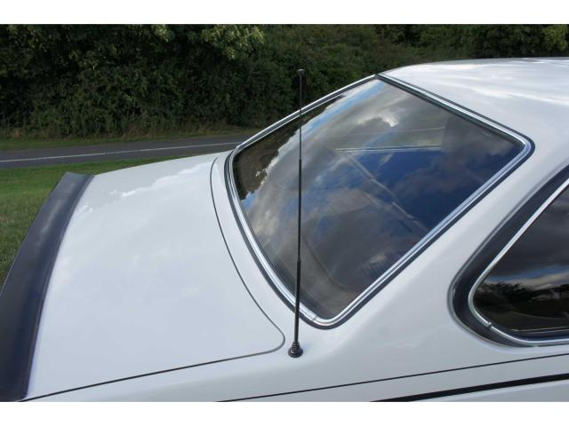 1983 BMW 6 Series - Image 23