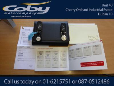 Imagine pentru ID 2326278
