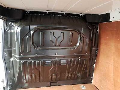 2016 Fiat Doblo - Image 1