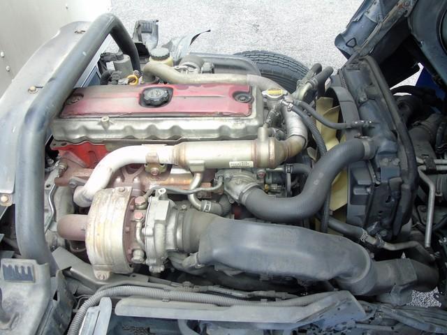 2007 Toyota Dyna - Image 16